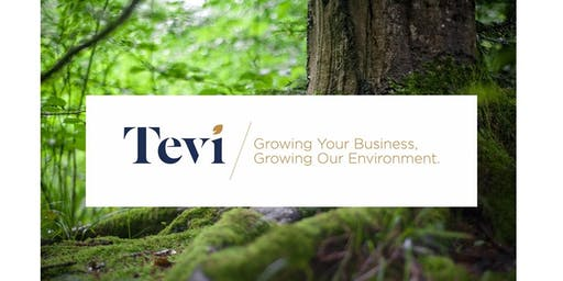 Tevi: Increasing Canopy Cover to Achieve Environmental Growth