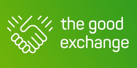 The Good Exchange in Jersey tickets