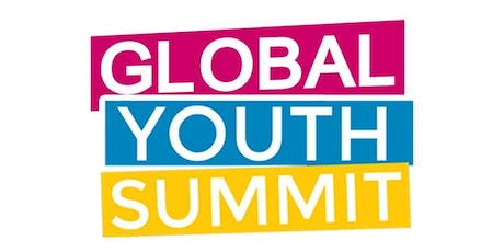 Global Youth Summit 2019 tickets