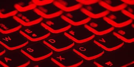 Cyber guerre: une nouvelle guerre froide?