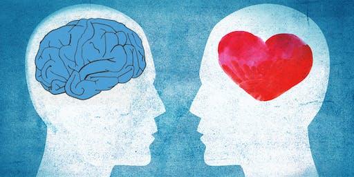 75°PsicoAperitivo - L'eccesso di empatia può essere dannoso?