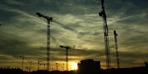 Construction Breakfast: Construction Law Update