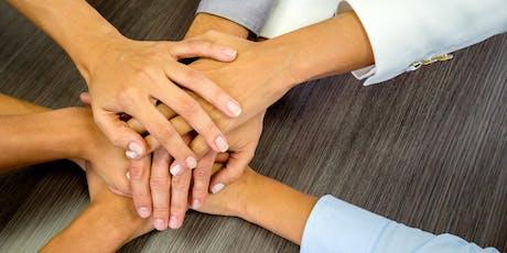 Développer ses partenariats billets
