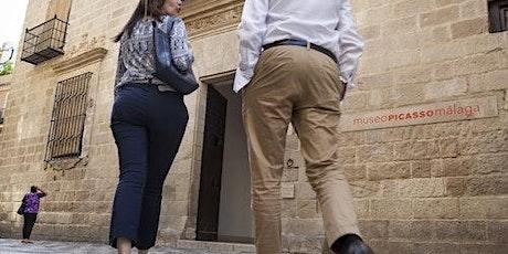Museo Picasso Málaga: Skip The Line entradas