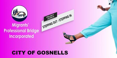 ""\""""Stepping Out - Stepping In"""" Project - City of Gosnells""400|200|?|en|2|2d8313553c44167ea726a112ed3f7ec2|False|UNLIKELY|0.3108849823474884
