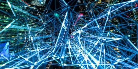 Inventez la banque digitale de demain ! billets