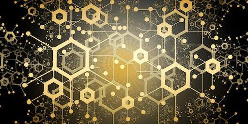 Blockchain/Distributed Ledger Technology – Insights of 3 FintechRockers