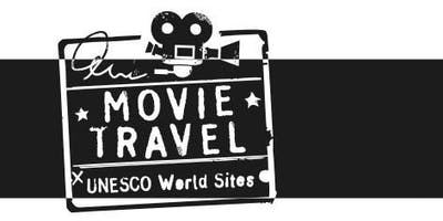 MovieTravel - Digital marketing & Turismo Cinematografico