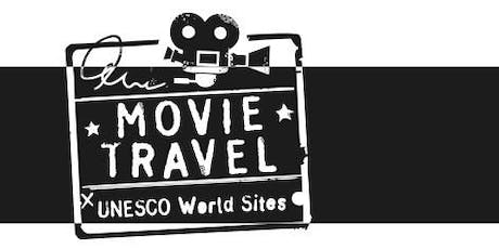 MovieTravel - Digital marketing & Turismo Cinematografico biglietti
