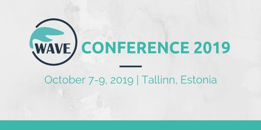2019 WAVE Conference