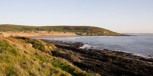 The work behind the bathing waters: Croyde Wastewater Treatment Works