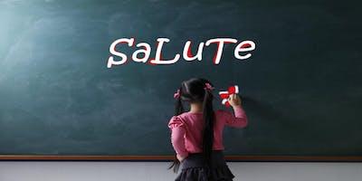 Dirigenti e insegnanti UNITI per la salute dei bambini