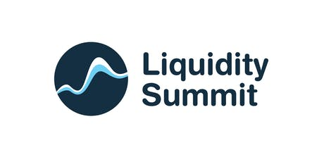 Liquidity - The Summit on New Finance tickets