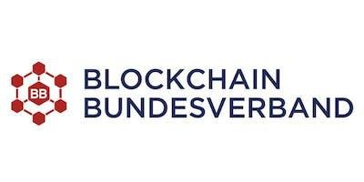 Landesgruppe Hessen im Blockchain Bundesverband e.V.