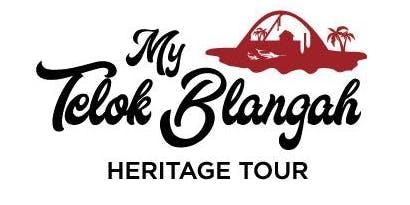 My Telok Blangah Heritage Tour (21 July 2019)