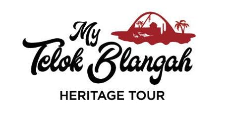 My Telok Blangah Heritage Tour (20 July 2019) tickets