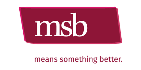 "MSB Solicitors ""Legal Essentials for Business"" @ Avenue Hq, Mann Island tickets"