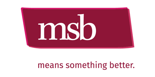"""MSB Solicitors """"Legal Essentials for Business"""" @ Avenue Hq, Mann Island"""