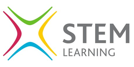Government STEM Ambassadors Induction and Training tickets