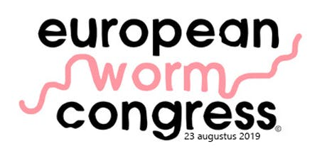 European Worm Congress 2019 tickets