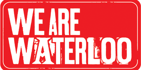 Waterloo Summer School: Instagram For Business- Level 1 tickets