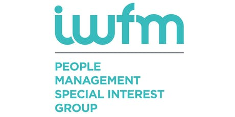 IWFM People Management SIG Summer Social – Quiz Night tickets