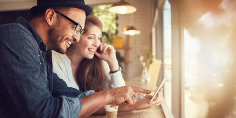Loyalty Reloaded – So geht digitale Kundenbindung heute Tickets