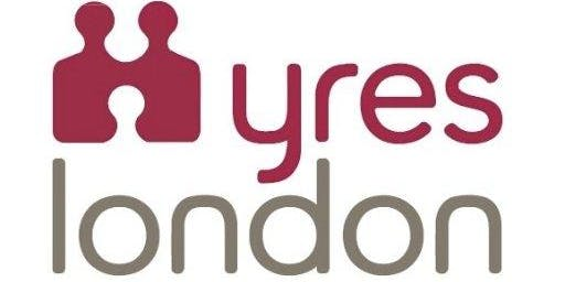 London YRes Summer Party - 18 July 2019