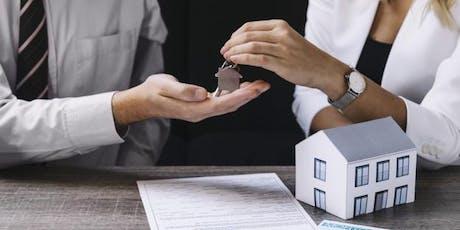 prêt sérieux et sans frais en 48H/ Crédit immobilier, personnel billets