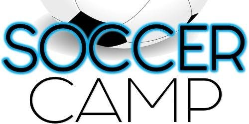 CAN Wexford Soccer Camp