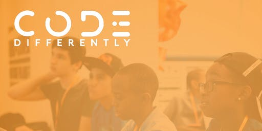 Coding Meetup Fridays for Grades 4th - 6th and 7th - 12th