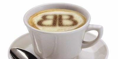 Business for Breakfast Networking Wigan
