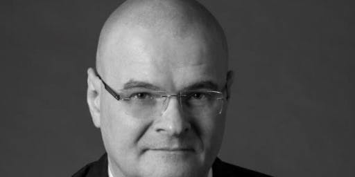 Dr Mark Friston: Avoiding solicitor-Client Costs disputes