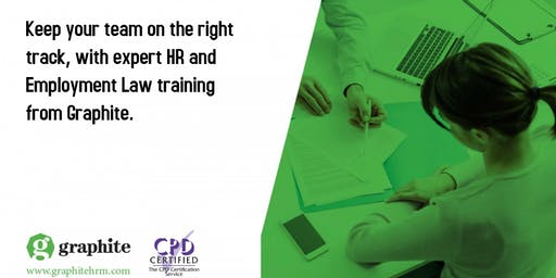 Investigator Training - CPD Certified