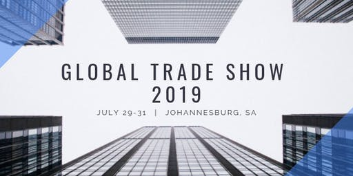 Global Trade Show