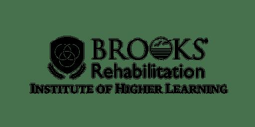 2019 Male Pelvic Health: Pelvic Floor Dysfunction, Treatment and Management