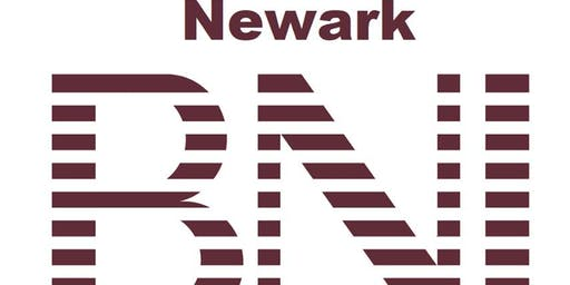 Newark BNI & Visitors Event
