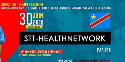 STT-HealthNetwork