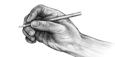 Learn to Draw and Paint in Accrington : Beginners\