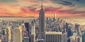 The Inside Info on the New York City Residential Buyer's Market- Chengdu Version