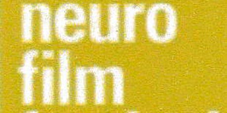 Medway Neuro Film Festival - afternoon tickets