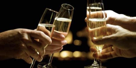 Luxe Singles drinks & canapes at Morton's Private Member's Club in Mayfair tickets