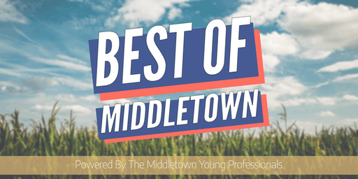 Best of Middletown Special Event