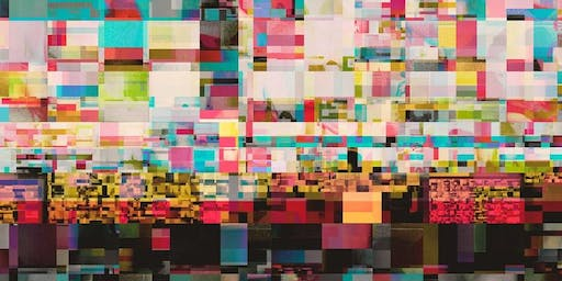 Arts and Digital Cultures: Collage and 360 Video