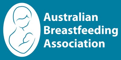 Randwick - Breastfeeding Education Class
