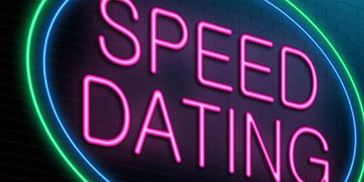 Singles Speed dating 1 to 1 (Limited 2 tickets)