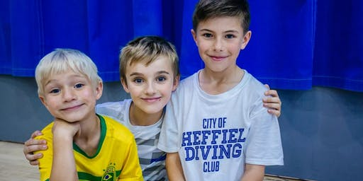 Multi Sports Holiday Camp - Extended Day Weekly (8:30am - 5:30pm)