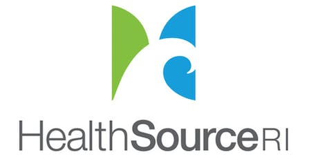 Your Health Insurance Options with HealthSourceRI tickets