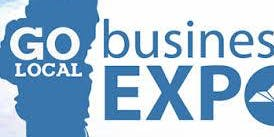 Go Local!!!! Business Expo 2019