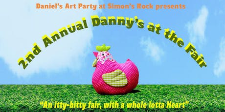 2nd Annual Danny's at the Fair tickets